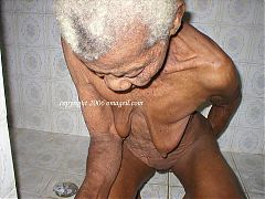 OmaGeiL Granny and Mature Slides in Compilation